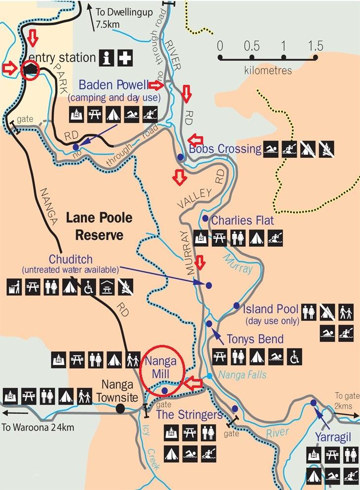 LanePoolReserve_Map.jpg